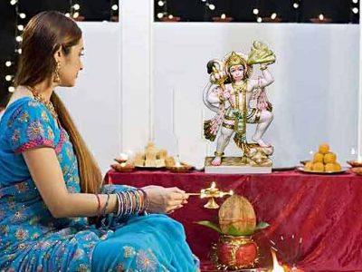 hanuman-ji-puja-vidhi-pic